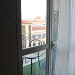 Photo de Delle Nazioni Hotel