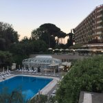 Photo of Rome Cavalieri, Waldorf Astoria Hotels & Resorts