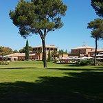 Photo of Hotel & Spa du Castellet