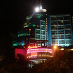 Photo of Conrad Punta del Este Resort & Casino