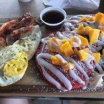 Foto di CoffeeHouse Bistro & Protein Shakes