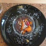 Foto di La Cucina di Giuditta