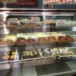Billede af Crust & Crumb Bakery