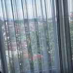 Photo of Aston Tropicana Hotel Bandung