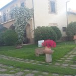 Photo of Agriturismo Lecanfore