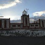 Foto de Faro de La Entallada