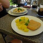 Photo of Restaurace Krakonos