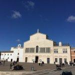 Foto de Convento Santa Maria delle Grazie