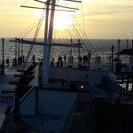 Photo of Tony's On the Pier