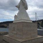 Photo of Porto Turistico di Agropoli