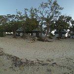 Photo of Bounty Island Resort