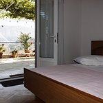 Milena's Apartments Aufnahme