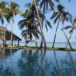 Photo of Tropica Island Resort