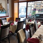 Photo of Le Restaurant du Bonheur