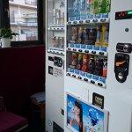 Photo de Business Hotel Ishibashi