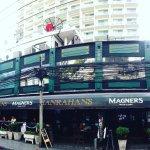 Photo of Hanrahans Irish Pub