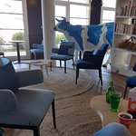 Photo of ibis Styles Deauville Villers