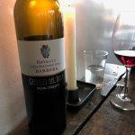 Wine, inexpensive but good