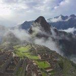 Foto de Cusco Local Friend