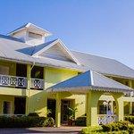 Bay Gardens Hotel-billede