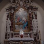 Pieve di Santa Giustina...