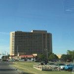 Photo de Tower Hotel Oklahoma City