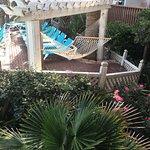 Photo de The Winds Resort Beach Club