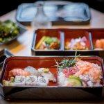 Photo of Le Bar a Sushi Izumi