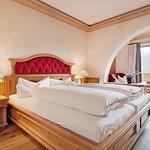 Photo de Hotel Fisserhof