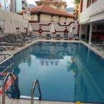 Photo of Aslan Kleopatra Beste Hotel