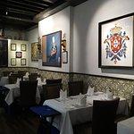 Photo of Antonio Restaurant