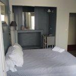 Photo of Hotel Saint Florent