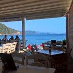 Φωτογραφία: Coral Restaurant