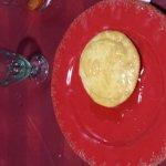 Photo of Bed & Breakfast Trattoria da Marco e Caterina