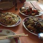 Photo de Restaurant le Pékin