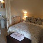 B&B En-suite Double room