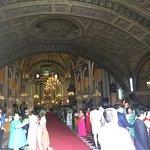 Photo of San Agustin Church