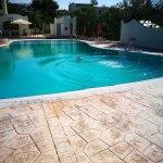 Foto de Residence Villa Candida