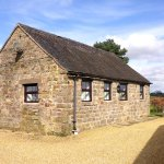 Swallow Cottage - Cosy cottage for two persons