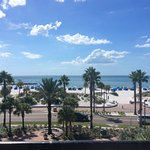 Foto de Seaside Inn & Suites Clearwater Beach
