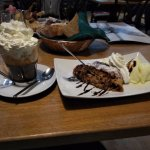 Photo of Plzenska Restaurace U Graffu