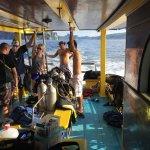 Photo of Phi Phi Scuba Diving Center
