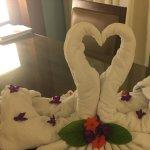 Foto de The Westin Puntacana Resort & Club