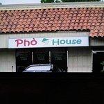 Фотография Pho House