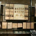 Georgian National Museum Foto