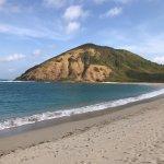 Photo of Mawun Beach