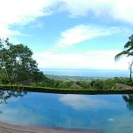 Photo of Oxygen Jungle Villas
