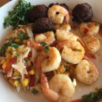 Foto de Bahama Breeze