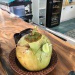 Photo of Laut Biru Bar & Restaurant