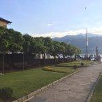 Photo of Villa Bossi